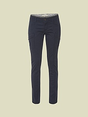 SANDY BAY TROUSER
