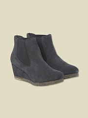 BRYONY ANKLE BOOT