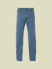 1GB MALLARD TWILL TROUSER